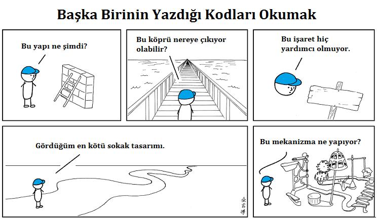 Türkçe Versiyonu