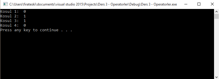 matiksal_operatorler_ornek