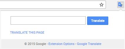 translate-extension-default