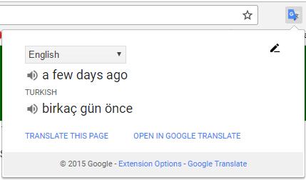 translate-extension-option3