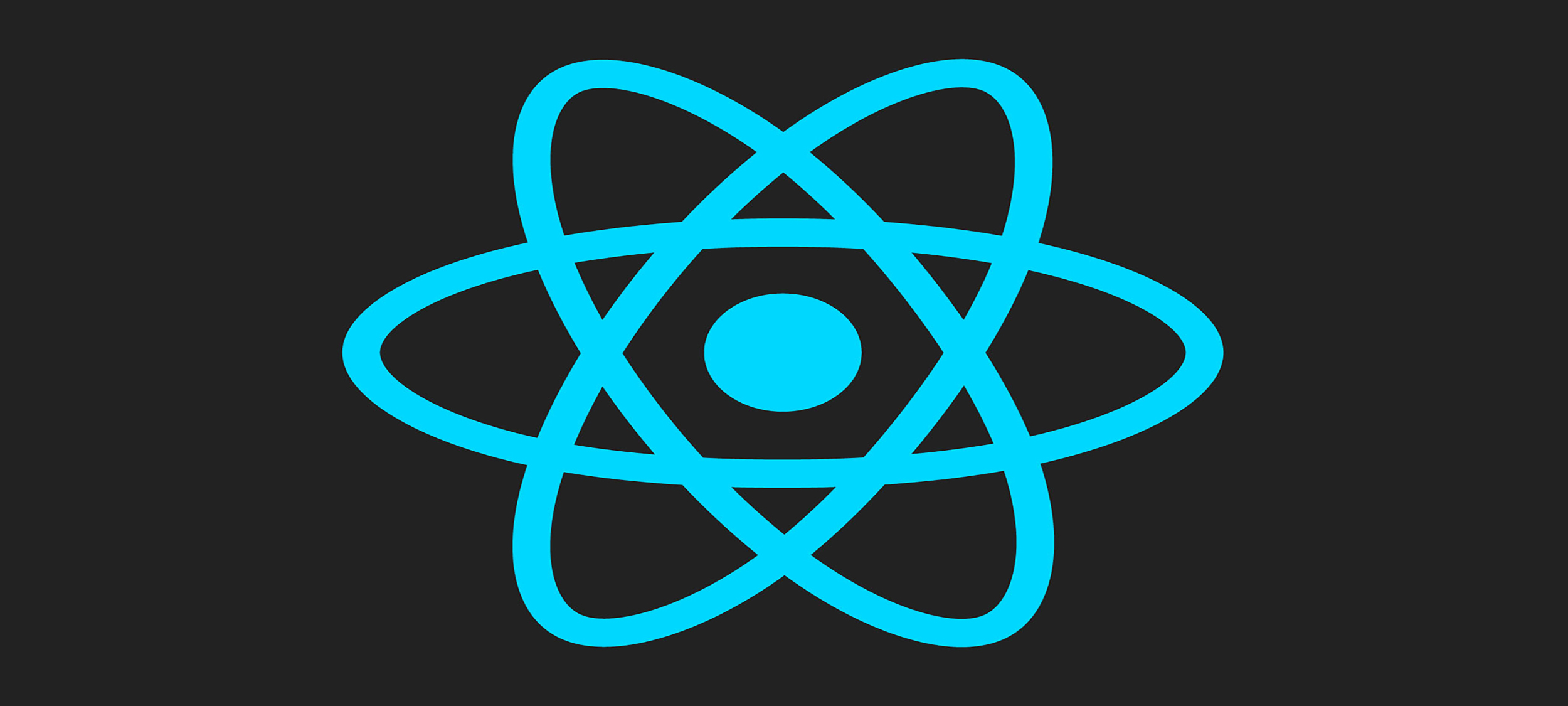 React Logosu